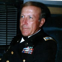 Walter Butler Johnson