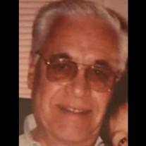 Carlos R. Diaz