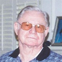 Robert C Connally