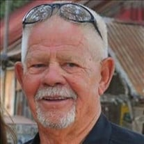 Alfred G. Nelon