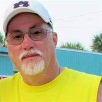 Jerry Michael Tramell Jr.