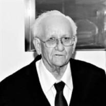 John Gibson Odom