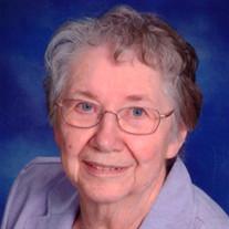 Rita H. Gorecki