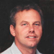Larry Leon Spoor