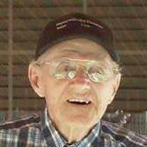 Harold J. Himes