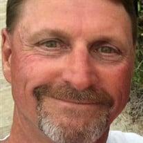 Gregory Allen Proctor