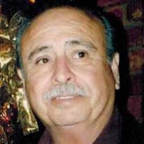 Hector  P.  Castilla