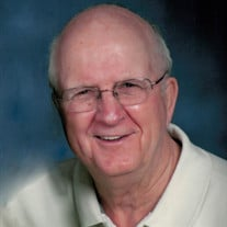 Larry R. Flaminio