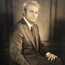 Alexander Yuelys