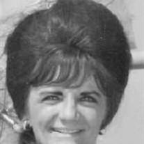 Patricia A. Gross