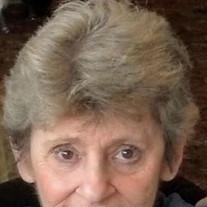 Ann E. Horan