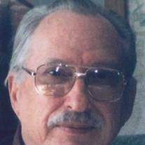 Lawrence J. Lukowiak
