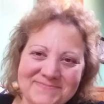 Susan L. Irace