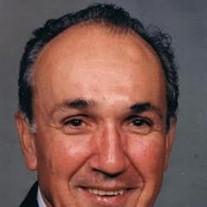 Joseph J. Gioia