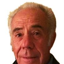 Giuseppe S. Graci