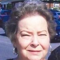 Margaret M. Marck