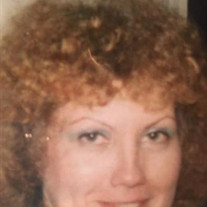 Susan Vadino