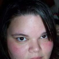 Kimberly I. Rivera