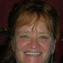 Janet Elizabeth Campbell