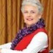 Eileen P. O'Toole