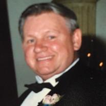 Donald William Carl
