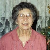 Margaret L. Rodi