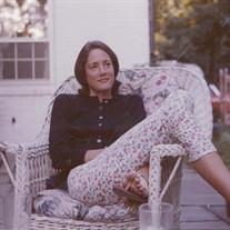 Susan M. Howard