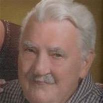 Gerald R Dodd (Camdenton)