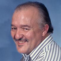 Raymond L. Taylor Jr.