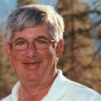 Randall Alan Schlesinger