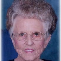 Lois H. McLain