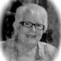 Lucille  L. Harnois