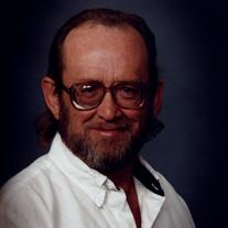 Mr Patrick A. Rahn