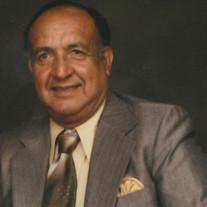 Ricardo  L. Chavez