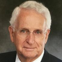Mr. Joseph Aloysius Lynott Sr.