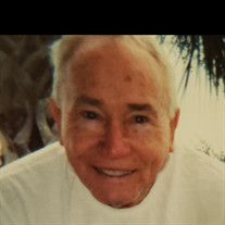 Octavio Toledo