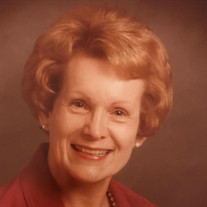 Frances Speight Phillips