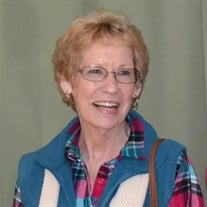 Opal Ann Kenna