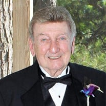 John Bruce Brannon