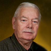 Kenneth A. Miller