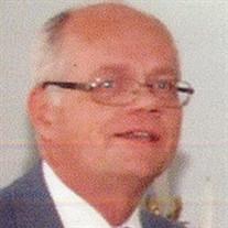 Darrell L. Bonney