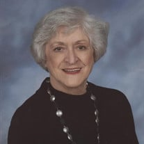 Eunice Murray  Crow