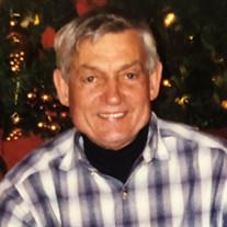 Dr. Robert A.  Rector DDS