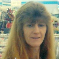 Teresa H. Bryant