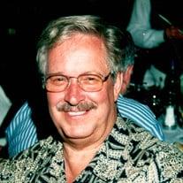 Carroll  J.  Lewis