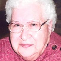 Mrs.  Evelyn  B.  Harrison