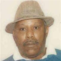 Howard C. Jefferson Jr.