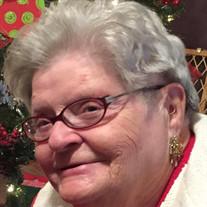 Mary Joy Ing