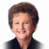 Dolores Gossner Wheeler