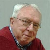 Ervin L. Beyersdorf